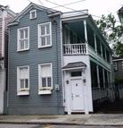 83 Columbus St. Charleston SC, 29403