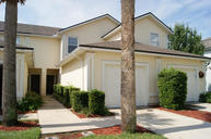 171 Southern Bay Dr Saint Johns FL, 32259