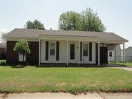 700 Michael St. Kennett MO, 63857