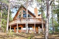 131 Vail Ave. Angel Fire NM, 87710