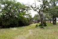 Lot 25 Rolling Hills Trail Glen Rose TX, 76043