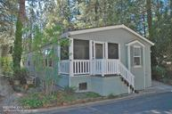 70 Wendy Circle Grass Valley CA, 95945