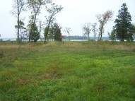 Lot 2 West Bone Lake Milltown WI, 54858