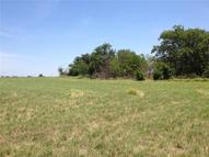 Lot 2 Hwy 51 Decatur TX, 76234