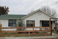 104 Buis Ave Tazewell TN, 37879