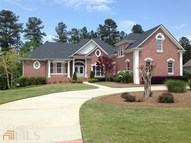 906 Northern Pines Dr Mcdonough GA, 30253