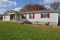 376 Blackburn Road Rineyville KY, 40162