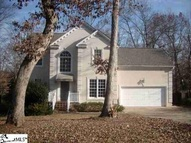 10 Angel Wing Court Taylors SC, 29687