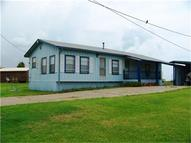 289 Cr 202 Gulfview Sargent TX, 77414