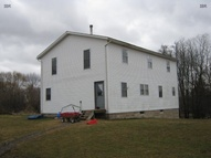 10164 Turnpike Road Clyde NY, 14433