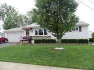 311 Malo Dr. Marion OH, 43302