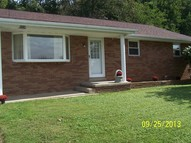 2938 Meadowbrook Drive Point Pleasant WV, 25550