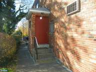 980 Haddon Ave #1b Collingswood NJ, 08108