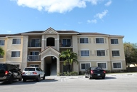 15400 Sw 284 Street #1311 Homestead FL, 33033