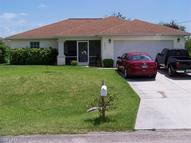 3215 18th St Sw Lehigh Acres FL, 33976