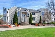 1141 Portmarnock Ct Dyer IN, 46311