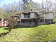335 Ida Lane Clintwood VA, 24228