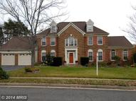 6463 Gristmill Square Ln Centreville VA, 20120