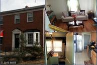1360 Sherwood Avenue Baltimore MD, 21239