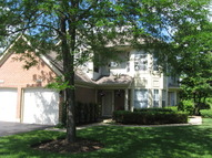 1694 Penny Lane A Crystal Lake IL, 60014