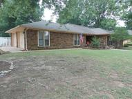 5003 W 9th Stillwater OK, 74074