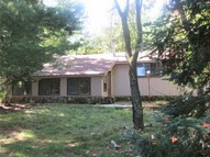 2855 Witches Lake Rd Arbor Vitae WI, 54568
