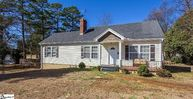 28 Crystal Avenue Greenville SC, 29605