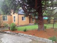 710 54th St Springfield OR, 97478