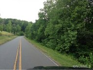 Lot 9 Taylor Road Rutherfordton NC, 28139