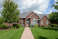 4306 Timberline Dr S Fargo ND, 58104