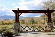 Lot 27 Red Currant Path Melrose MT, 59743