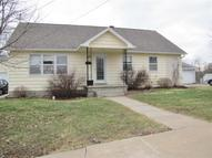 105 Center St Elroy WI, 53929