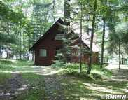 2823 Largon Lake Ct Cumberland WI, 54829