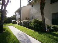 4730 Nw 22 Street #4280 Coconut Creek FL, 33063