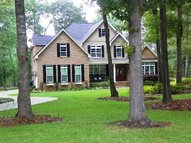 106 Red Fox Trail Dublin GA, 31021