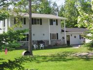 16620 Bay Heights Drive Presque Isle MI, 49777