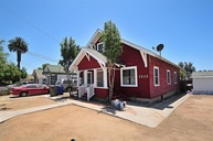 1512 E Avenue National City CA, 91950