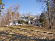 942 Timber Winds Drive Sw Walker MI, 49534