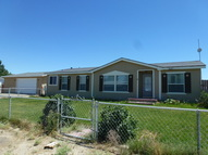 4270 Placer Way Winnemucca NV, 89445
