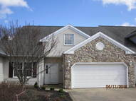 12105 Pheasant Run Cir Unit: 15 North Royalton OH, 44133