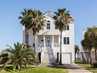 25006 Intrepid Ln Galveston TX, 77554
