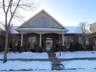 216 Front Street Monticello MN, 55362