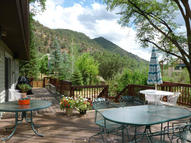 536 S Hyland Park Dr Glenwood Springs CO, 81601