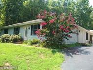 23412 Sandpiper Road Chestertown MD, 21620