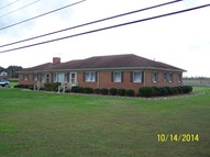 31086 Colosse Road Carrsville VA, 23315