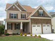 303 Russo Valley Drive Cary NC, 27519
