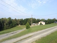 2150 Waterloo Road French Creek WV, 26218
