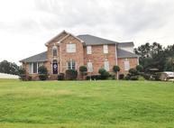 263 Chris Ln Winfield AL, 35594