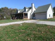 11185 Hope Means Rd Jeffersonville KY, 40337
