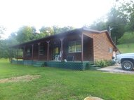 629 County Road 131 South Point OH, 45680